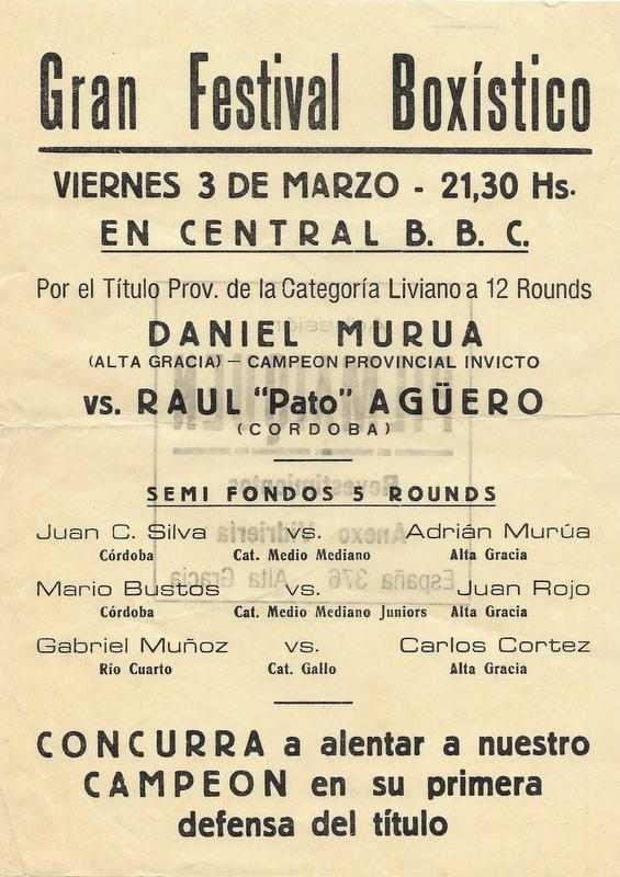 DANIEL MURUA 7-compressed