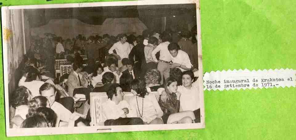 NOCHE INAUGURAL 16 SETIEMBRE 1971-compressed