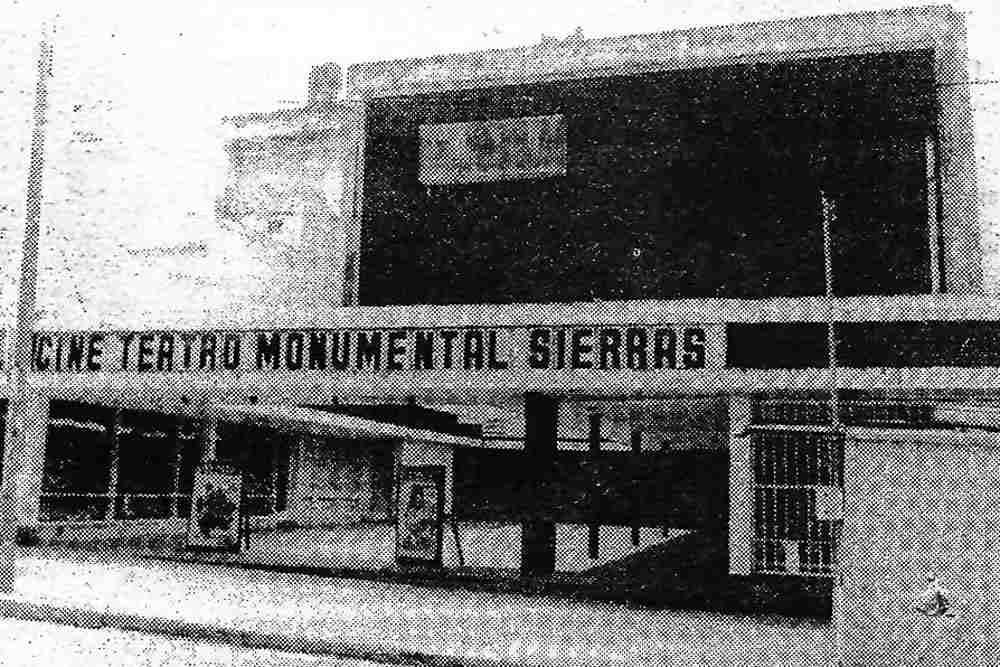 El Monumental-compressed